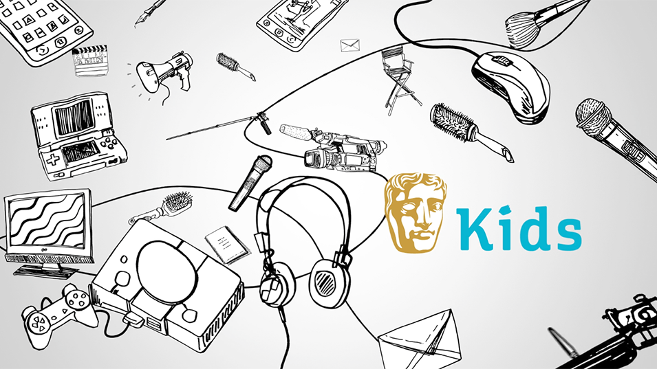 BAFTA Kids