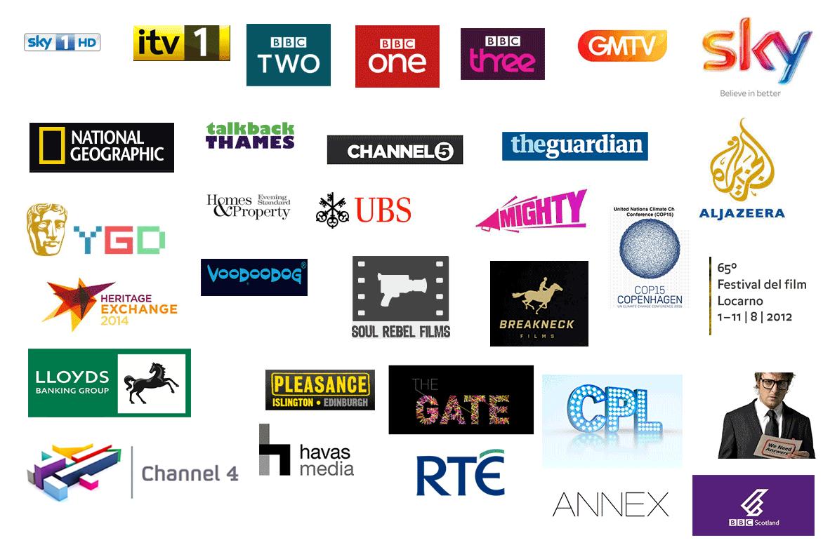 client-logos-2020